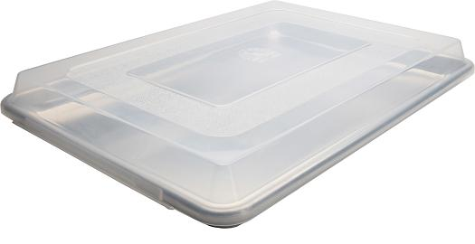 Sheet Pan Lid S 1 4 Amp 1 2 Sheet Sizes For Your Kitchen