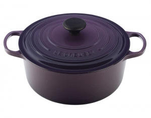 Le Creuset French Round Oven 7.25qt