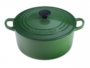 Le Creuset French Round Oven 9qt