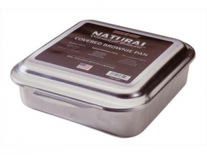 Nordicware Brownie Pan
