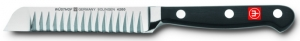 "4200 - Classic 4 1/2"" Decorating Knife"