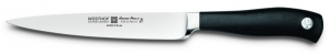 "Wusthof Grand Prix II 6"" Sandwich Knife - 4525-16"