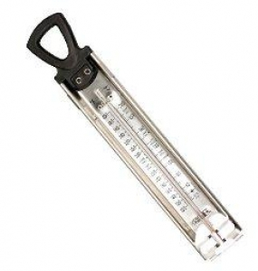 Taylor Classic Candy-Deep Fry Thermometer
