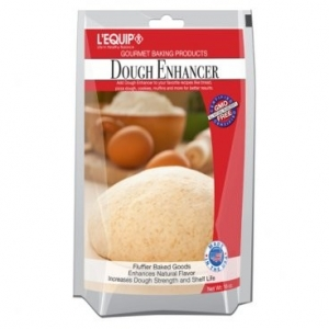 Dough Enhancer 16 oz.