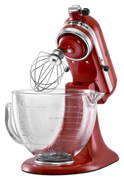 Kitchenaid Mixer Bowl Quart on 5-quart glass mixing bowl, kitchenaid mixers on sale, 20 quart hobart mixer bowl, kitchenaid glass bowl, 5 qt glass mixing bowl, kitchenaid mixing bowls, kitchenaid replacement bowl,