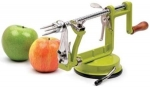 RSVP Apple Peeler Corer Slicer