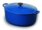 Le Creuset Oval French Oven 6.75qt