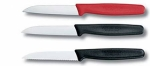 Victorinox Serrated Paring Knife