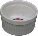 Harolds Import Company 3 oz Ramekin