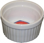 Harolds Import Company 6 oz Ramekin
