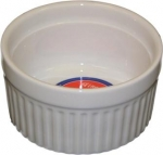 Harolds Import Company 8 oz Ramekin
