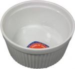 Harolds Import Company 32 oz Ramekin