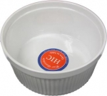 Harolds Import Company 48 oz Ramekin