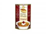 Xcell Creme Brulee Quick Mixx