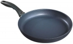 "Swiss Diamond 12.5"" Fry Pan"