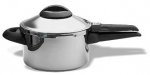 KUHN RIKON 3.5 Qt Duromatic Pressure Cooker Top Model