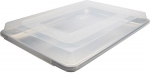 Sheet Pan Lid's (1/4 & 1/2 Sheet Sizes)
