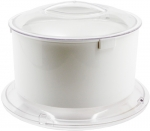 Flour Sifter for Bosch Universal Mixers