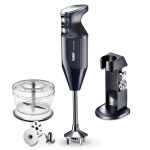 Bamix de Luxe Hand Mixer (Immersion Blender)