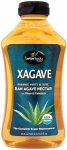 Xagave Brand Agave Nectar (Wonderful Natural Sugar Replacement)