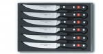 9730 - Wusthof Classic 6 Piece Steak Knife Set