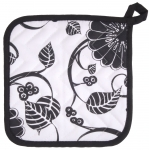 Annabella Pot Holder
