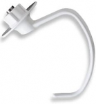 KitchenAid Mixer Dough Hook (Tilt-Head Mixers*)