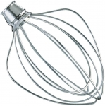 KitchenAid Mixer Wire Whip (Tilt-Head Mixers)