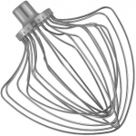 KitchenAid Mixer Wire Whip (for Bowl-Lift Mixer*) 11 Wire