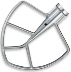 KitchenAid Mixer Beater (for Bowl-Lift Mixer*)