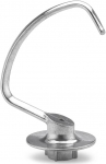 KitchenAid Mixer Dough Hook (for Bowl-Lift Mixer*)