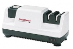 Chef's Choice Diamond Hone Multistage Knife Sharpener Model 110
