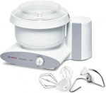 Bosch Universal Plus Mixer REFURBISHED (MUM6N10) $60 OFF