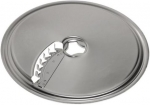 Bosch French Fry Disk for Slicer/Shredder