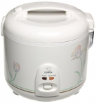 Zojirushi 5.5 Cup Automatic Rice Cooker & Warmer