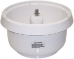 Bosch Universal Plus Mixer Extra Bowl