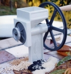 Country Living Grain Mill