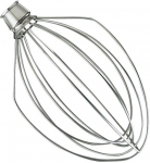 KitchenAid Mixer Wire Whip (for Bowl-Lift*)
