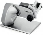 Chef's Choice Professional VariTilt Electric Food Slicer 645